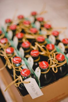 Atlanta Wedding Gift Bag Ideas : ... weddings/2012/07/16/atlanta-wedding-at-the-foundry-at-puritan-mill-by