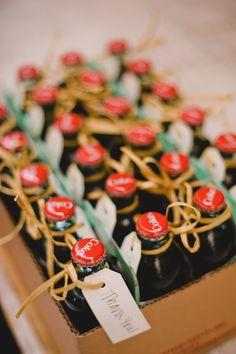 Atlanta Wedding Gift Bag Ideas : ... weddings/2012/07/16/atlanta-wedding-at-the-foundry-at-puritan-mill-by