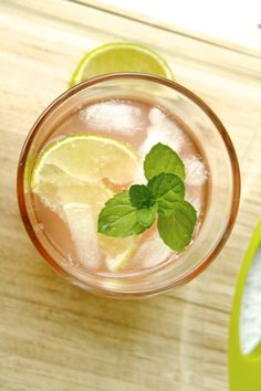 Pink Pirate - Sommer Ahoi - BABY ROCK MY DAY Summer Cocktail with Grapefruit Sirup and Lemonade   http://babyrockmyday.com/pink-pirate/
