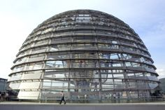 Reichstag, Platz der Republik, Berlin. Attractions - Time Out Berlin