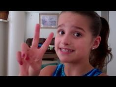 bratayley | Bratayley Would you prefer Awesome Annie, Halarious Hayley Or Courages ...