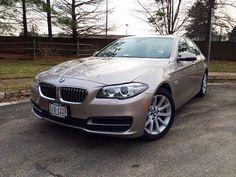 2014 BMW 535i Review, Walkaround, Exhaust, Test Drive http://www.ltd-cars.com/movie-1/bmw-2014/2014-bmw-535i-review-walkaround-exhaust-A-_Slj9jYP-kE.htm…