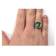 Mens Ring Silver Filigree The Vampire Diaries by LoralynDesigns, $27.99