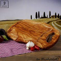 #cuttingboard #cutting #board #olivewood #olive #wood #choppingboard