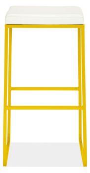 stool-room&board
