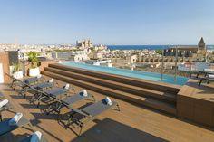 Nakar Hotel Mallorca