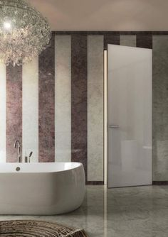 #door#dvere#sklo#glass#posuvny#sliding#system#interier#interior#modern#house#home#strong#premium#design#homedesign#housedesign#architecture#great#decordesign