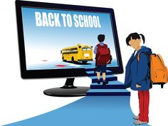 18+ Videos Suggested for Back to School Faculty Meetings and other educational audiences