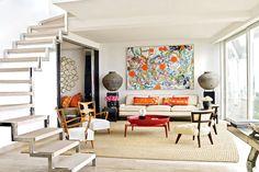 https://www.google.com.br/search?q=tapetes aquecem a decoracao