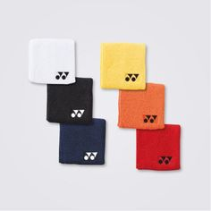 Badminton, Card Case, Cufflinks, Wallet, Band, Accessories, Pocket Wallet, Ribbon, Handmade Purses