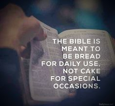 How is Your Bible Used ? How is Your Bible Used ? Biblical Quotes, Bible Verses Quotes, Bible Scriptures, Spiritual Quotes, Faith Quotes, Bff Quotes, Friend Quotes, Quotes On Hope, Timing Quotes