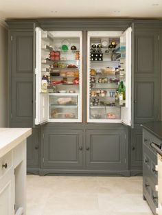 1000 Images About Kitchens On Pinterest Urban Kitchen