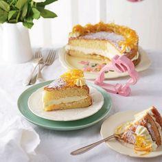 Easter+Tea-Cake