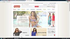 4/5 goede websites deze site heeft dezelfde stijl - het straalt rust uit - overzichtelijk - goede informatieve plaatjes - veel informatie over het product