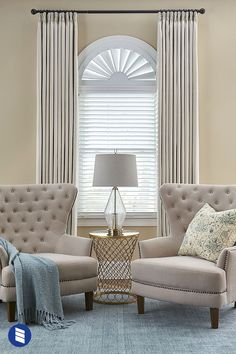 Window Coverings - CHECK THE PIC for Many Window Treatment Ideas. 89239723 #curtains #bedroomideas