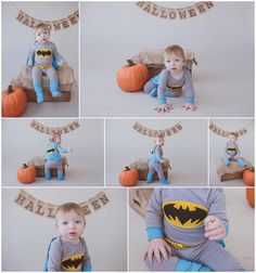 baby batman, halloween, mini sessions, studio setup, holidays, studio session, natural light, children, costumes