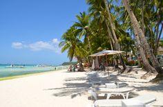 Las mejores playas en el mundo - Premios Travellers' Choice - TripAdvisor