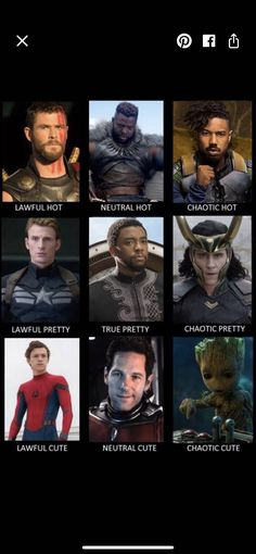 Marvel Quotes, Funny Marvel Memes, Avengers Memes, Comic Movies, Marvel Movies, Marvel Art, Marvel Avengers, Black Widow Spider, Superhero Memes