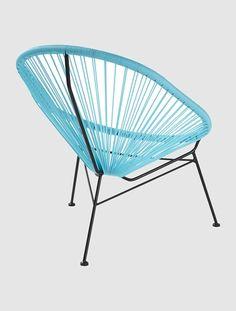 ma wishlist. Black Bedroom Furniture Sets. Home Design Ideas