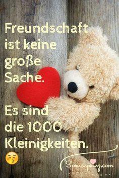 Sprüche Freundschaft Zitate, #Freundschaft #Freundschaftszitatedeutsch #Freundschaftszitateenglisch #Freundschaftszitatekurz #Freundschaftszitatelustig #Sprüche #Zitate