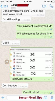 william hill fixed match tickets zodiac