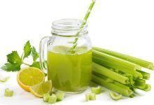 Vyzkoušejte pět tisíc let starou techniku očisty vašich střev - FarmaZdravi.cz Dieta Detox, Alkaline Diet, Atkins Diet, Thing 1, Body Care, Smoothies, Healthy Lifestyle, Food And Drink, Health Fitness