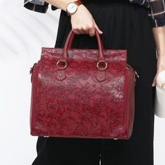 af3f7df03f Many Types Of Women s Handbags. For the majority of ladies