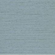 Blue Seagrass YBT44072 Wallpaper