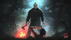 66 best friday the 13th images on pinterest in 2018 horror films