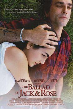 The Ballad of Jack and Rose (2005) - IMDb