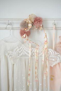 Lace Dreams