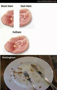 Ham für Dummies