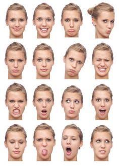 Google Image Result for http://0.tqn.com/d/psychology/1/0/G/B/facial-expressions.jpg