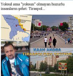#tiraspol #KaanAkoba #Sheriff #Alemdağspor