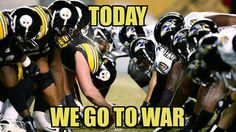 Panthers vs Falcons Welcome to this world greatest NFL Game in the history of United States of America. NFL kick off game start wit. Nfl Football, Football Helmets, Nba Basketball, American Football, Steelers Ravens, Nfl Panthers, Nfl Betting, Super Bowl Tickets, Here We Go Steelers