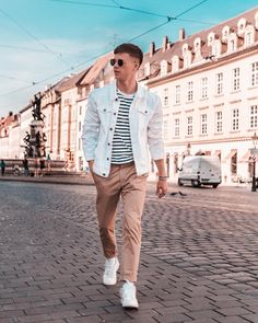 1137 Best Clothes + images in 2019   Men s fashion styles, Fashion ... 7a41058a1e