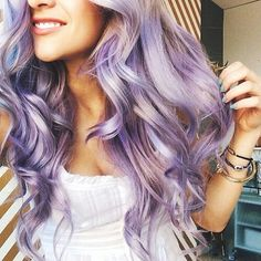Kind of looks like my hair right meow!