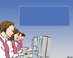 The importance of call centers has produced a huge requirement for the most useful and best call center software. Software for call centers is tailored to reducing hold time; manage interactions, instant routing of calls to supreme agents, offering detailed reports of the call and helping in consumer communication. http://hostedcallcentersoftware.com/