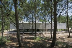 Gallery of L4 House / Luciano Kruk - 1