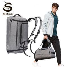 Carbono viaje caña 1,5 m 2,6 m 25 cm a 39cm closed de lujo maleta de viaje