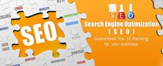 SEO is an art of internet marketing. Everyone can win the game of marketing. Having a business with wrong marketing plan can lead to the end of business. http://www.seoaustralian.net.au