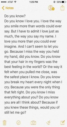 ideas quotes love sad breakup miss you for 2019 Relationship Paragraphs, Cute Relationship Texts, Relationship Tattoos, Relationship Questions, Godly Relationship, Broken Relationships, Quotes Deep Feelings, Mood Quotes, Life Quotes