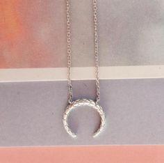 Simple #hvisk #Hviskstylist #hviskjewellery #silver #simple #pastel #necklace #johanneappel #pink #purple #inspiration