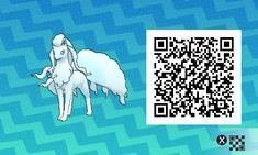 Ninetales PLEASE FOLLOW ME FOR MORE DAILY NEWS ABOUT GAME POKÉMON SUN AND MOON. SIGA PARA MAIS NOVIDADES DIÁRIAS SOBRE O GAME POKÉMON SUN AND MOON.   Game qr code Sun and moon código qr sol e lua Pokémon Nintendo jogos 3ds games gamingposts caulofduty gaming gamer relatable Pokémon Go Pokemon XY Pokémon Oras