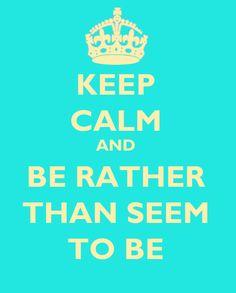 dphie motto