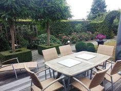 Villa te koop 4 slaapkamer(s)   Immoweb ref:5901125