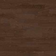 Beechwood - brown