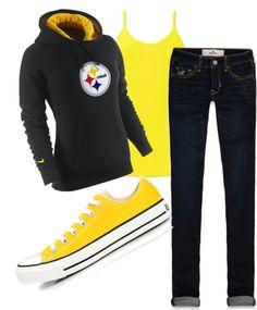 """Steelers"""