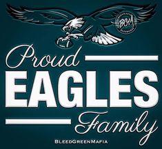 Proud Family Dallas Cowboys Memes, Dallas Cowboys Pictures, Philadelphia Eagles Football, Philadelphia Sports, Fly Eagles Fly, Country, Dallas Cowboys Pics, Rural Area, Country Music