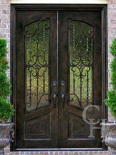 1000 images about 912 front entrance ideas on pinterest